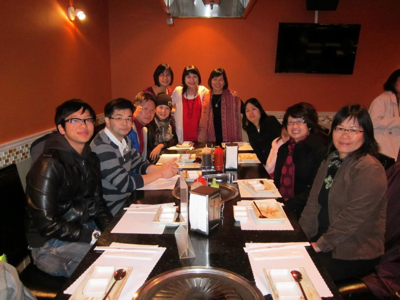Chinese New Year 2013 p4