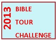 2013-bible-challenge